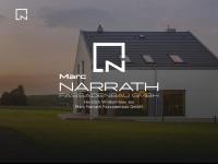 Narrath-fassaden.at