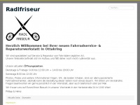 radlfriseur.at