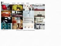 sauberwisch.at