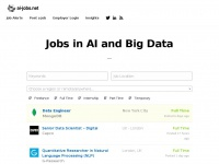 ai-jobs.net