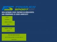 Froehlichsport.at