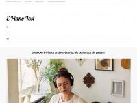 e-piano-test.com