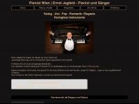 pianist-wien.at