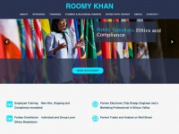 roomykhan.com