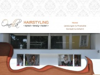 Ornella-hairstyling.at