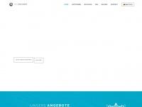 viennaboatcharter.at