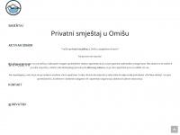 lejo.hr