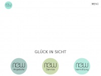 Newimmobilien.at