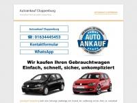 autoankauf-cloppenburg.de.rs