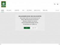 cbddiscounter.ch