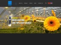 xgy-light.com