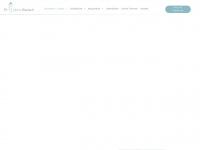dr-wansch.at