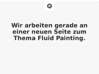 fluid-painting.com