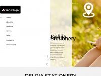 notebook-factory.com