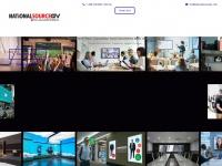 nationalsourceav.com