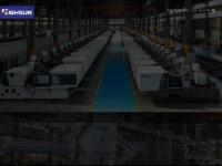 highsun-machinery.com