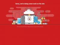 webshape.at