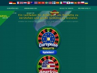 Roulette77.at