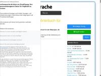onlinesprache.de