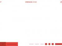 cresignzone.com