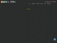 hwugu.com