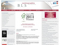 bls4law.at