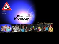 blue-monday.at