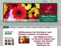 blumen-lindner.at