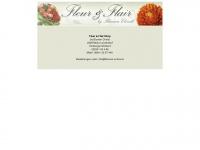 blumen-online.at