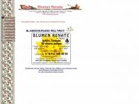 blumen-renate.at