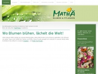 blumen-mathae.at