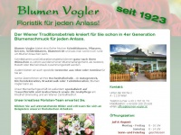 blumen-vogler.at