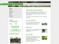 blumengarten.at
