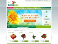 blumenpapa.at