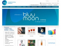 bluumoon.at