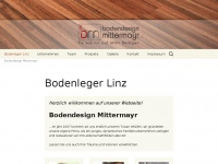 bm-bodendesign.at