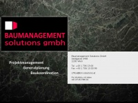 bm-solutions.at