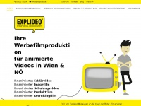 explideo.at