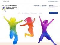 kinderarzt-wendelin.at