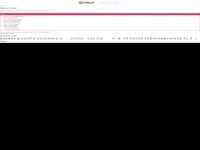 smileey.de