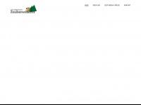 hundepension-zauberwald.at