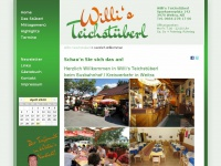 Willis-teichstueberl.at