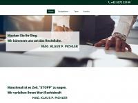 rechtsanwalt-dornbirn-vorarlberg.at