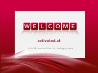 activated.at