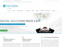 iclickmedia.com.sg