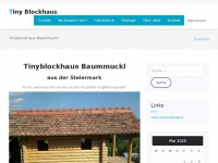 tinyblockhaus.at