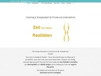 steinhuber.co.at