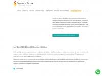 marmolesecija.com