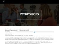 foto-workshop-wien.at