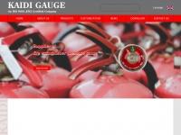 kd-gauge.com